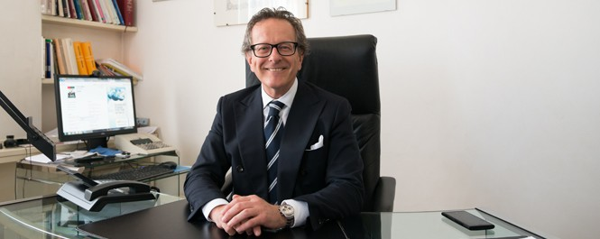 Dott. Ernesto Serraglia