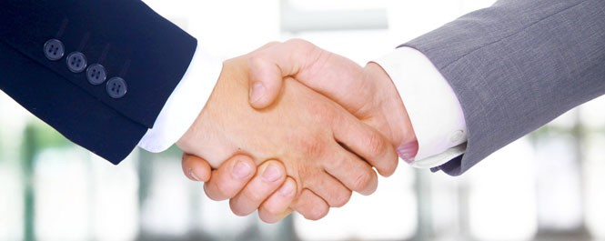 MERGERS & ACQUISITIONS IN ITALY